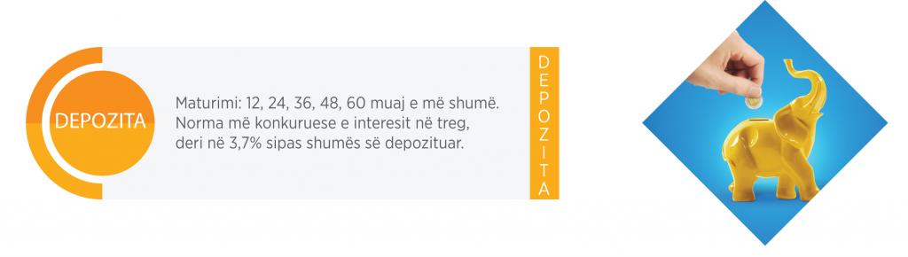 depozita-01
