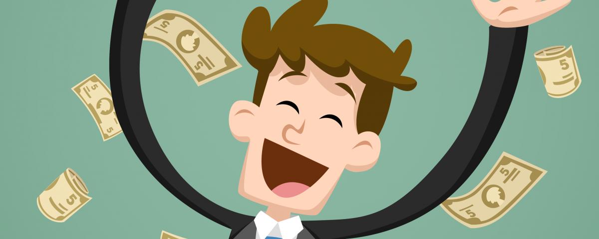 keshilla-financiare