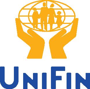 logo vertikale