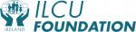 ilcu-logo